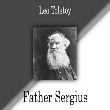 Father Sergius