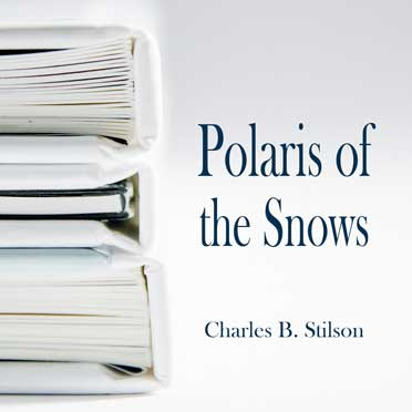 Polaris of the Snows