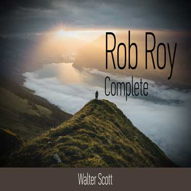 Rob Roy — Complete