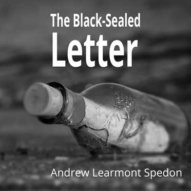 The Black-Sealed Letter