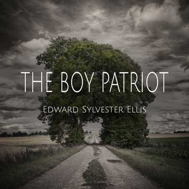 The Boy Patriot