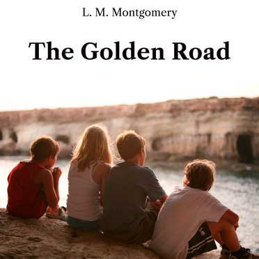 The Golden Road