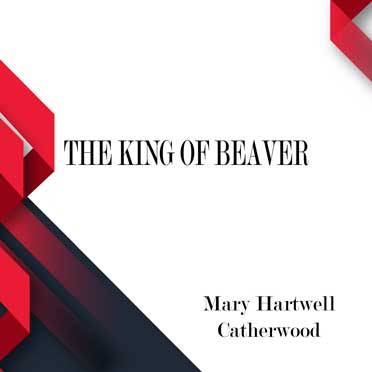 The King Of Beaver
