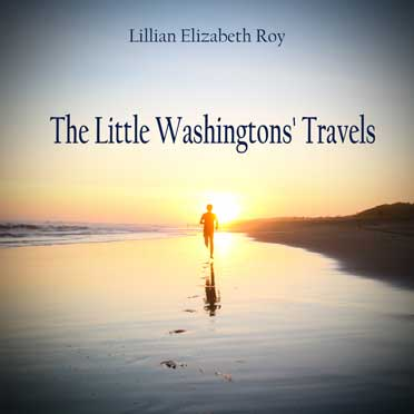 The Little Washingtons' Travels