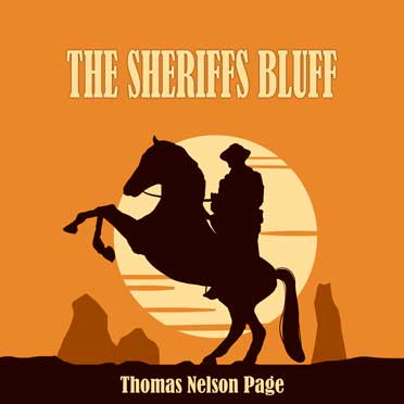 The Sheriffs Bluff