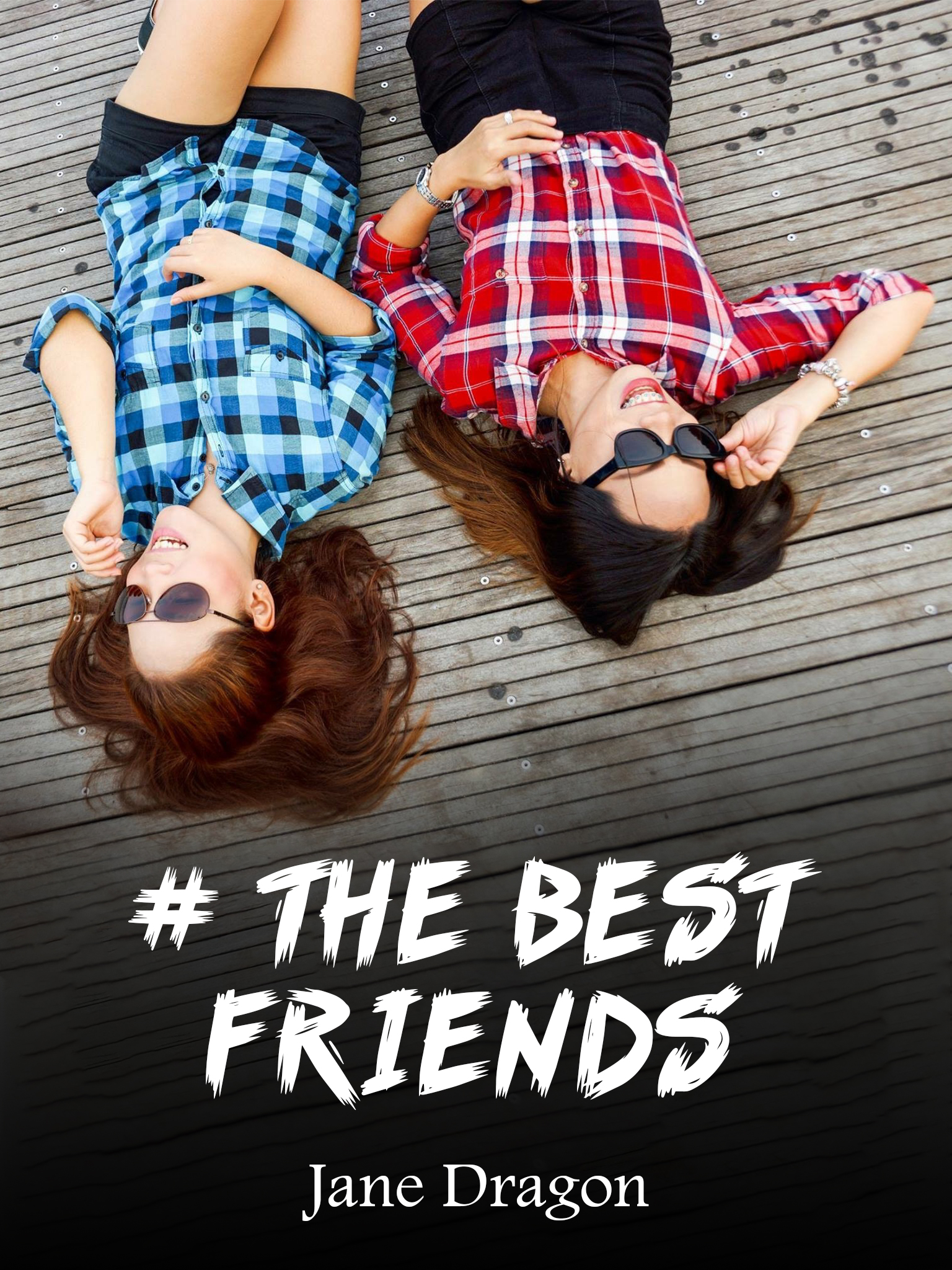 The Best Friends
