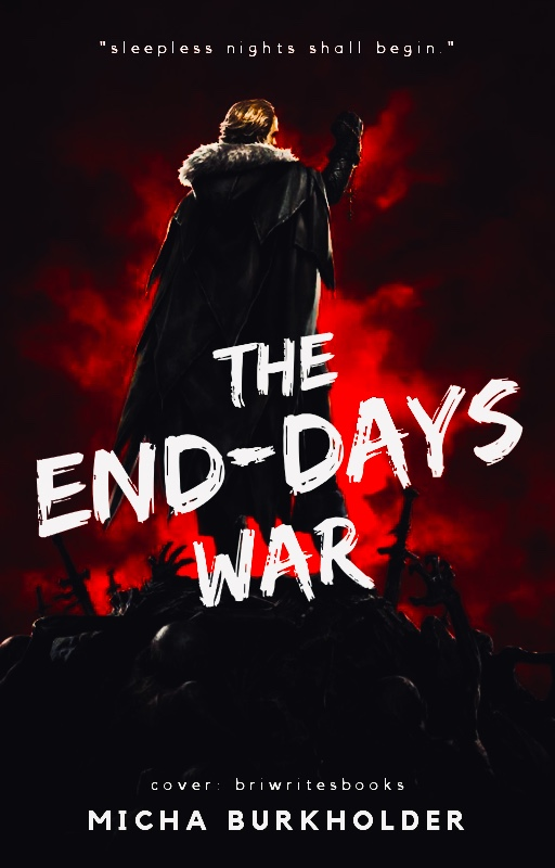 The End-Days War