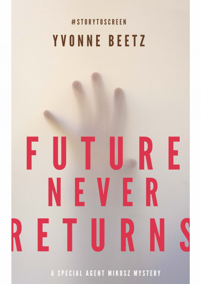 Future never returns