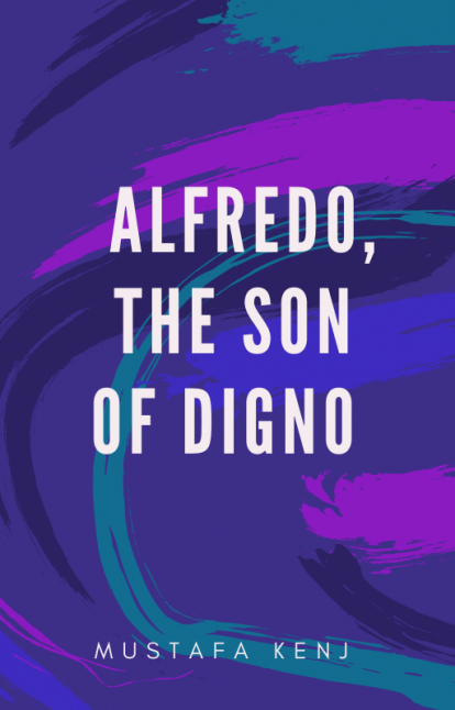 Alfredo the son of Digno