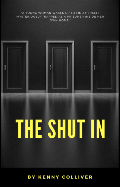 The Shut In