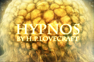 Press video preview Hypnos